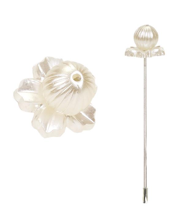 perla nacarada