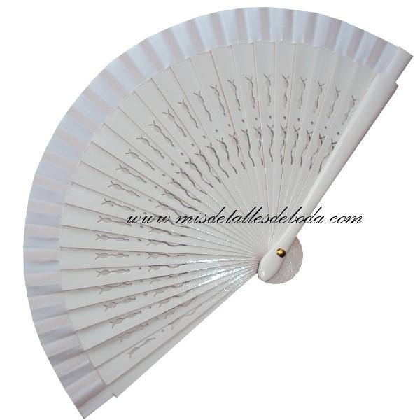 abanico-16cm-blanco