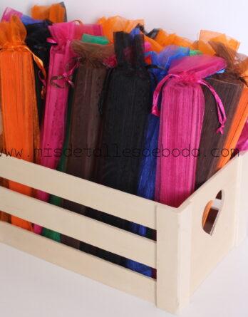 abanicos-de-sandalo-madera-pintada-boda