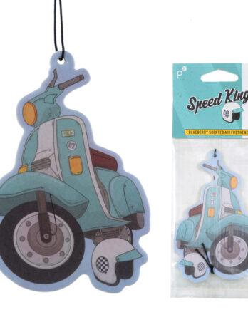 ambientador-scooter