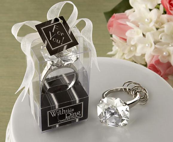 anillodiamante2