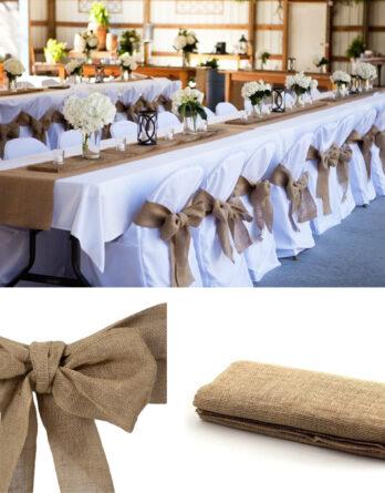 arpillera-para-decorar-sillas