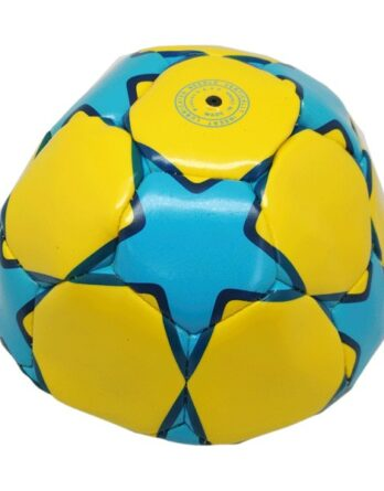 balon-de-futbol-estrellas