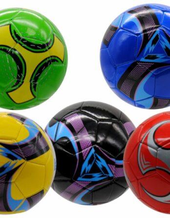 balon-futbol-recuerdo
