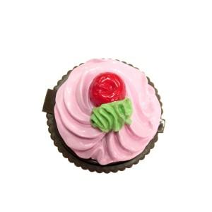 balsamo-brillo-de-labios-en-forma-de-pastelitos-cupcake2