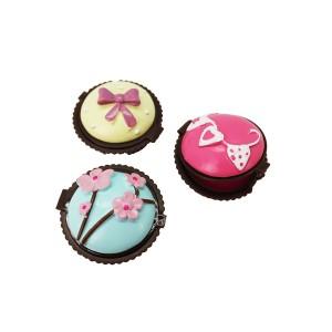 balsamo-labios-muffins1
