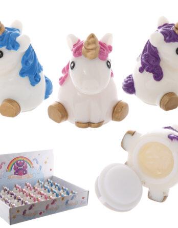 balsamo-unicornio