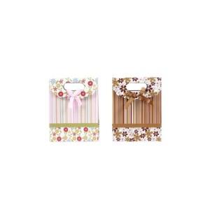 bolsa-de-regalo-presentacion-panuelos-flores (1)