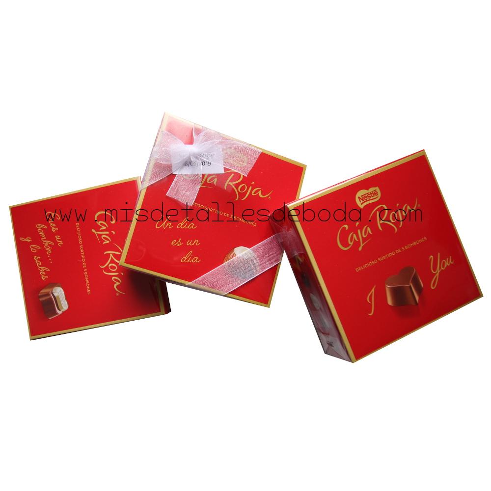 bombon-caja-roja-boda-recuerdo