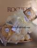 bombon-ferrero-rocher-detalle-boda