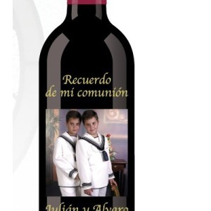 botellapersonalizadafoto