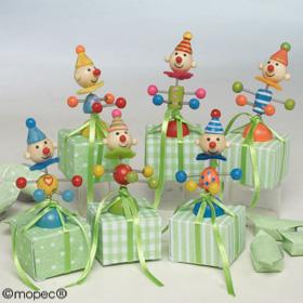 cajita-recuerdo-nino-bautizo-caramelos