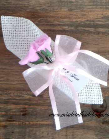 como-decorar-abanico-boda-facil