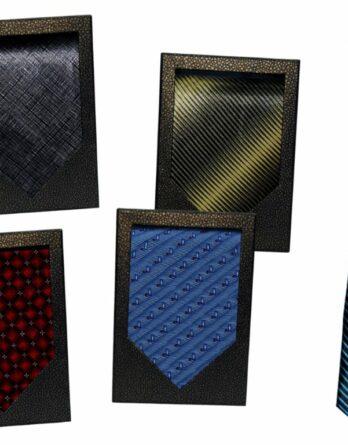 corbata-en-caja