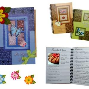 cuaderno-de-cocina-detalle-boda