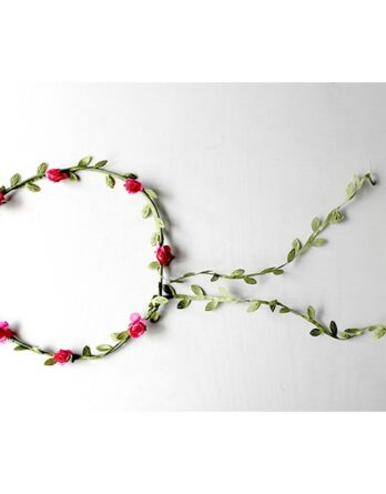 diadema-flores-blancas