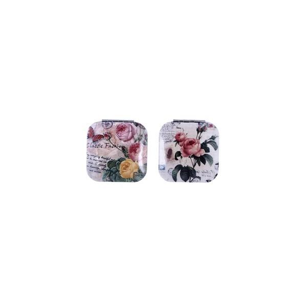 espejo-de-aluminio-flores