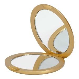 espejo-doble-con-aumento-dorado
