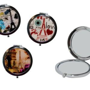 espejo-redondo-paris