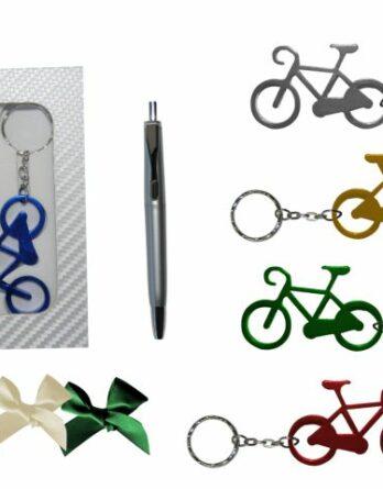 estuche-llavero-bicicleta