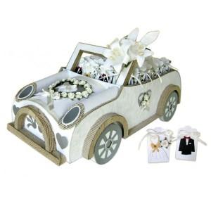 expositor-coche-boda-24-cajitas-novios