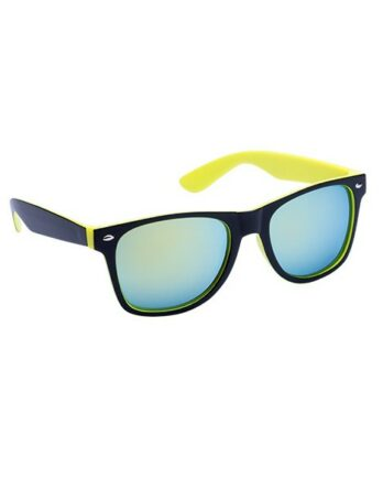 gafas-de-sol-colours-amarillo
