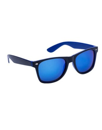 gafas-de-sol-colours-azul