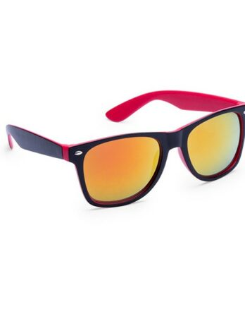 gafas-de-sol-colours-roja