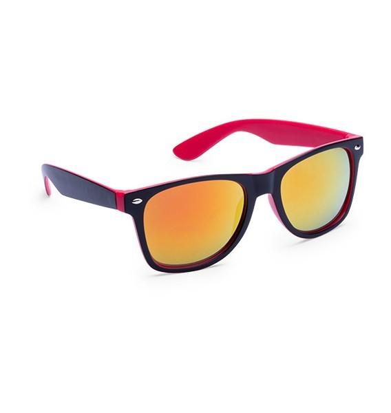 gafas-de-sol-colours-roja