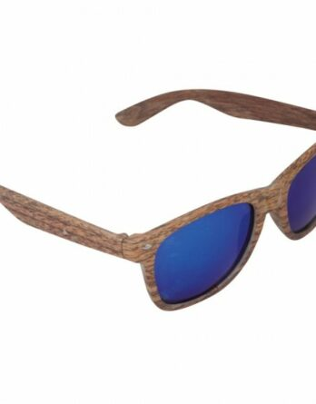 gafas-de-sol-madera-boda