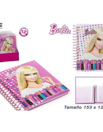 libreta-barbie