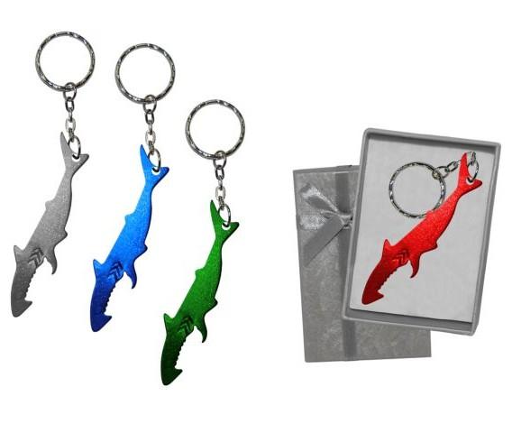 llavero-abridor-tiburon-recuerdo-boda