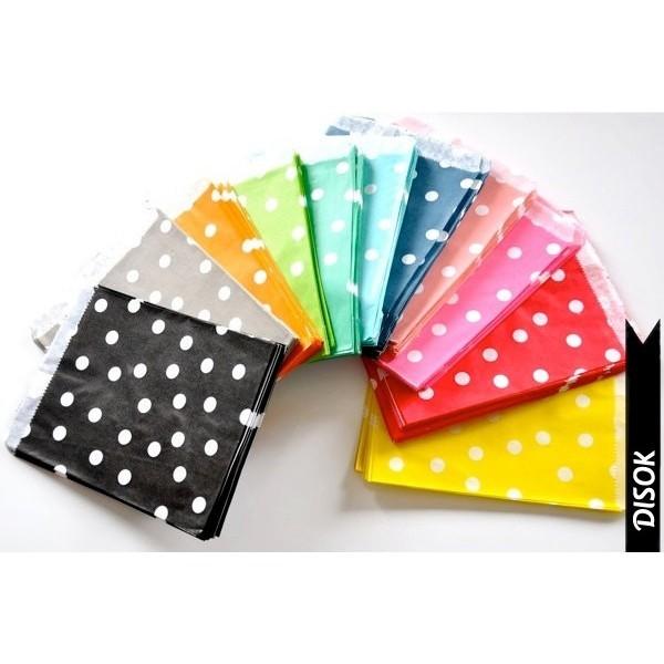 lote-25-bolsas-de-papel-lunares-para-regalo