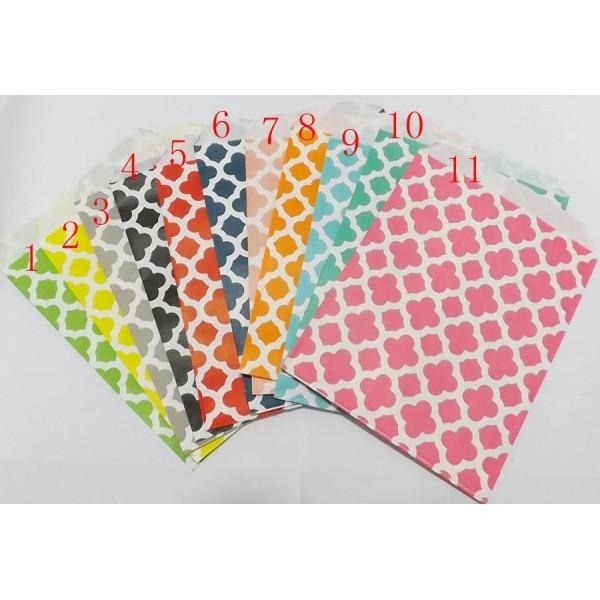 lote-25-bolsas-de-papel-mosaico-de-regalo