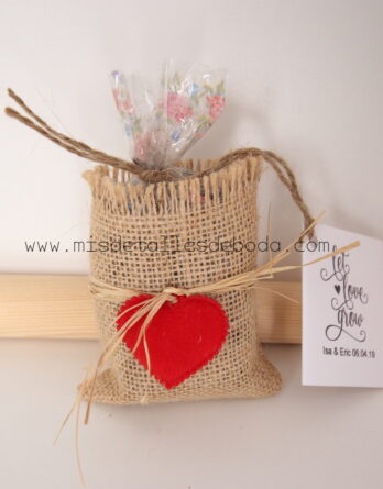 maceta-semilla-recuerdo-boda