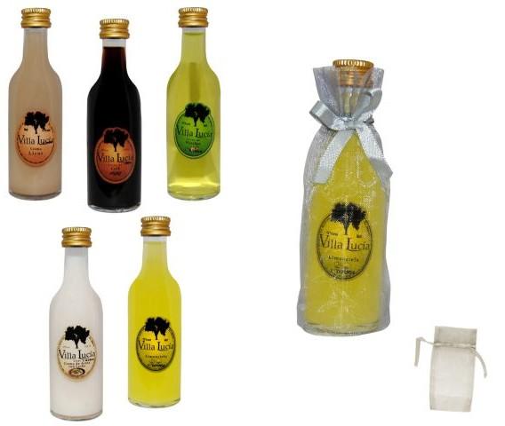 mini-licor-bolsa-boda