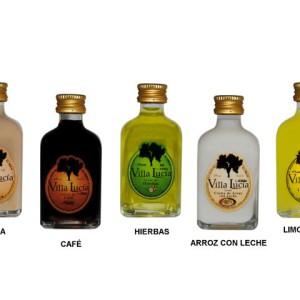 miniatura-licor-detalle-boda-5cl