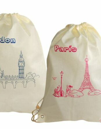 mochila-drawstring-city