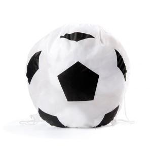 mochila-sports-futbol
