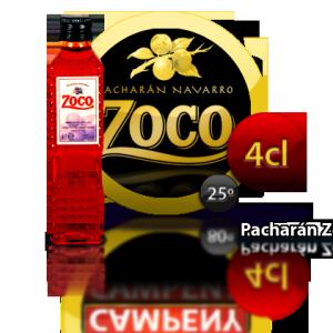 pacharan_zoco
