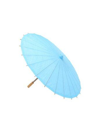 parasol-papel-bambu