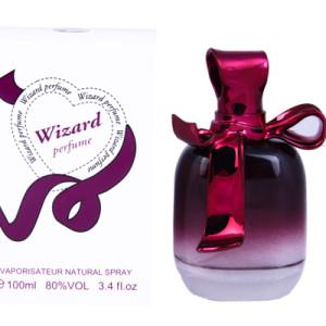 perfumewi2