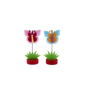 pinza-portanotas-fieltro-mariposas