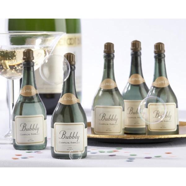 pompero-jabon-pompas-de-jabon-champagne