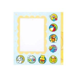 portafotos-infantil-carton
