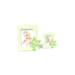 portafotos-jugueton-verde-xl