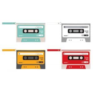 portatodo-retro-cassette (2)