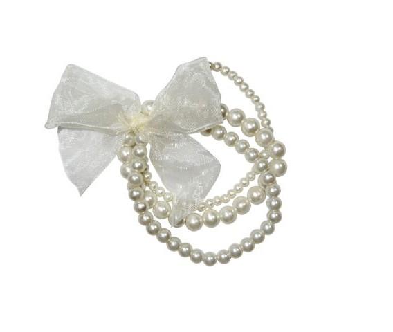 pulsera-perlas-blancas-lazo-recuerdo
