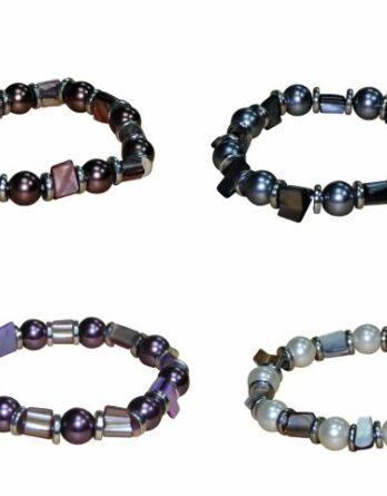 pulsera-perlas-colores-boda