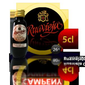 ruavieja_cafe